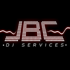 JBC DJ Services-Sterling DJs