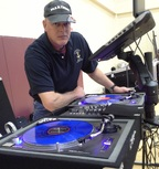 South Texas Mafia Entertainment Productions-Port Aransas DJs