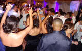 Heartsong Entertainment-North Richland Hills DJs