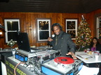 djbyrdproductions-Saint Albans DJs