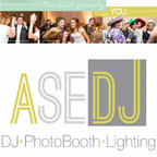 ASE DJ & Photo Booth-Milo DJs