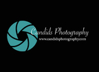 Candids Photography-Wayne Photographers