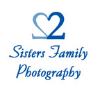 Two Sisters Family Photography-Rossville Photographers