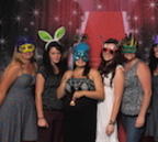 Photo Booth Rental of Lancaster PA-Newville Photo Booths