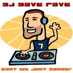DJ Dave Rave-Amelia Court House DJs