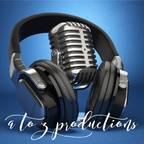 A To Z Productions LLC-Elk Horn DJs