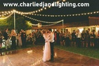 Mobile Dj Charlie Services-Highland DJs