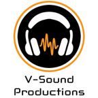 V-Sound Productions-Cary DJs