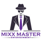 Mixx Master Entertainment-Letts DJs