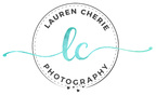 Lauren Cherie Photography, LLC-Rio Rancho Photographers