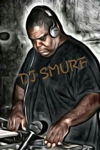 Dj Smurf -Clifton DJs
