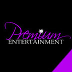 Premium Entertainment DJ's-Wayne DJs