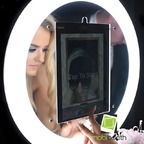 MXE SELFIE PHOTO BOOTHS-Glen Arm Photo Booths