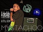 Mystachoo Productions-West Helena DJs