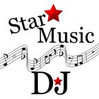 Star Music DJ-South Fulton DJs