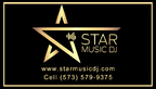 Star Music DJ-Staunton DJs