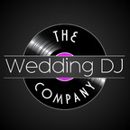 The Wedding DJ Company-Nice DJs