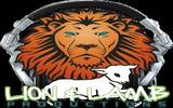 Lion & Lamb Production-Rosedale DJs