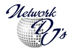 Network DJ's-Pegram DJs