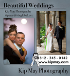 Kip May Photography-Marysville Photographers
