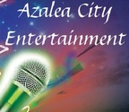 Azalea City Entertainment-Fitzgerald DJs