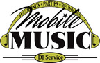 Mobile Music DJ Service-Sloan DJs