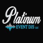 Platinum Event DJs -Raleigh DJs
