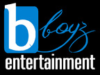 B BOYZ ENTERTAINMENT LLC-Paterson DJs