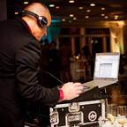 Off the Record Productions Dj Service-Mansfield DJs