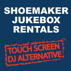 Shoemaker Entertainment-Glen Mills DJs