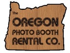 Oregon Photo Booth Rental Company-Longview Photo Booths