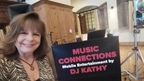 Music Connections-Hillside DJs