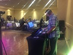 Marv Williams Productions-San Bruno DJs