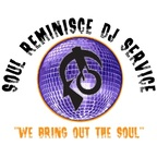 Soul Reminisce DJ Service-Maple Shade DJs