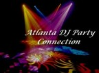 Atlanta DJ Party Connection-Atlanta DJs
