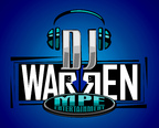 MPE Entertainment-Petersburg DJs