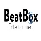 BeatBox Entertainment-Waldo DJs