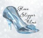 Glass Slipper Films-Saint Amant Videographers