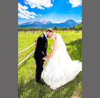Fetrow Photography-Canon City Photographers
