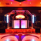 OBIE Entertainment-East Rutherford DJs