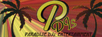 Paradise DJs Entertainment - Euro-Polish-American Entertainment -Central Valley DJs