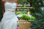 Debra Garlo Photography & Videography-Pensacola Photographers