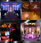 Twin Spin Entertainment-Redwood City DJs