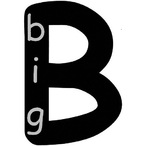 big B DJ Services-Belle Plaine DJs