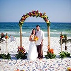 Ursula Graham Photography-Destin Photographers