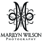 Marilyn Wilson Photography-Hilliard Photographers