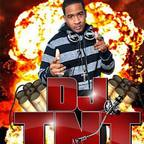 DJ TNT-Fort Lee DJs