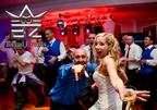 Regal Events DJ-Hampstead DJs