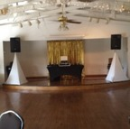 Garris Entertainment-Wimberley DJs