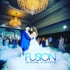 Fusion Social Events-North Royalton DJs